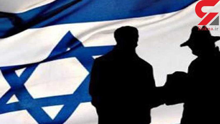 ۴۲۷ نفر در رژیم صهیونیستی به کرونا مبتلا شدند