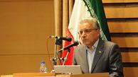 ایران پیشتاز دیپلماسی علمی دنیا شد