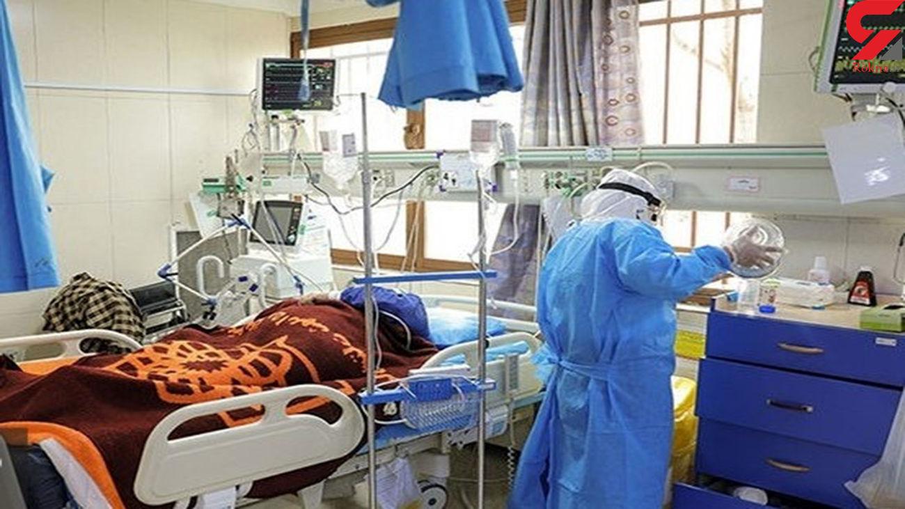 کرونایی شدن 5 عضو یک خانواده بوشهری / آن ها در مراسم خاکسپاری قربانی کرونا شرکت کرده بودند