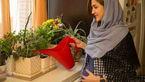 لیست کارهای خطرناک در خانه برای زنان باردار