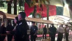 تهدید داعش و تدابیر شدید امنیتی در جشنواره کن+فیلم