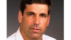 جاسوسی وزیر اسرائیل برای ایران / «سگو» مامور اطلاعاتی ایران بود! +عکس