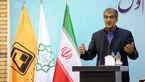 آمادگی مترو تهران برای سرویس دهی به مسافران در ابتدای مهر