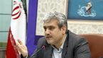 ایران در حوزه نانو در دنیا رتبه چهارم را دارد