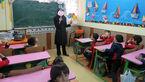 برنامه هایی برای افزایش مهارت زندگی در بین دانش آموزان