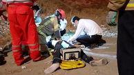 تصادف مرگبار راننه هیوندا در بزرگراه فهمیده + عکس