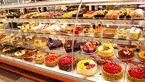 قیمت شیرینی شب عید افزایش نمییابد/ نرخ مصوب هر کیلو شیرینی تر ۲۶ هزار تومان