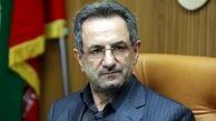 نرخ بیکاری تهران از 9.4 درصد به6.8 درصد کاهش یافت