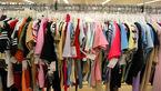 3 میلیارد دلار قاچاق پوشاک در سال