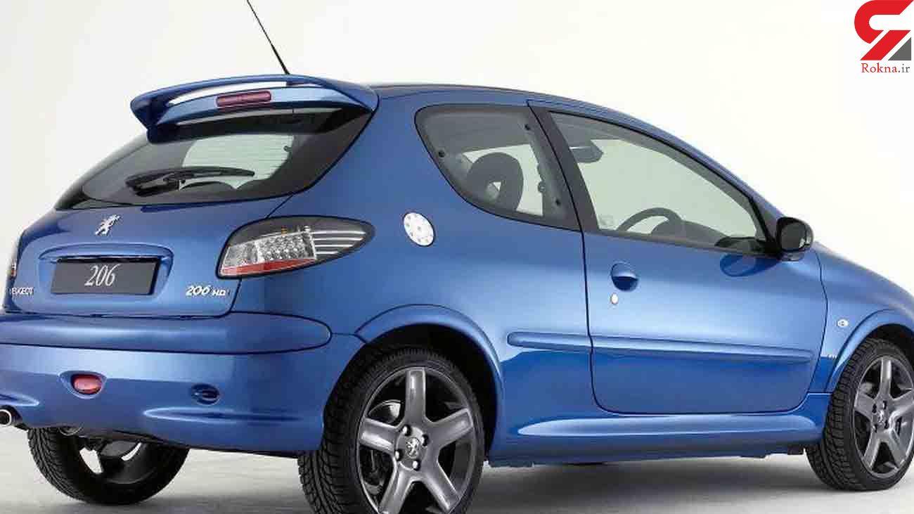پیش فروش ۵ محصول ایران خودرو در شهریور ماه 99 + شرایط ثبتنام