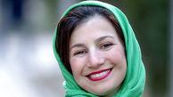 انتقاد تند کیهان از لیلی رشیدی