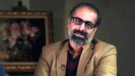 تایید بازداشت عبدالرضا داوری از سوی وکیلش