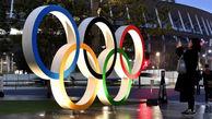 کرونا کانادا و استرالیا را از حضور در بازیهای المپیک توکیو منصرف کرد