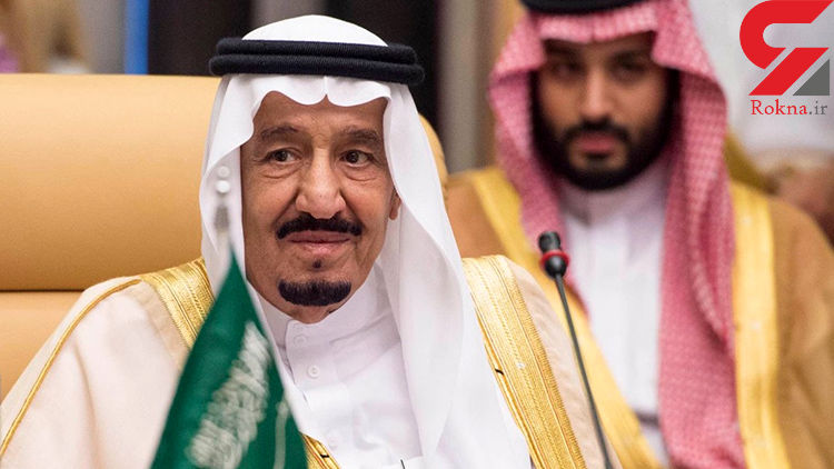 عربستان سعودی: جامعه بینالملل با ایران به توافق جامع هستهای برسد