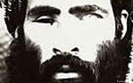 مرگ مرد یک چشم طالبانی ها تایید شد! / ملا عمر 6 سال پیش کشته شد!