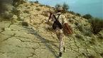۱۱ شکارچی متخلف در کاشان دستگیر شدند