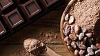 دانه ای مفید برای تقویت قلب