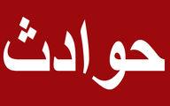 25 روز ترس در کلبه وحشت / آدم ربایی در هرمزگان دستگیری در کرمان