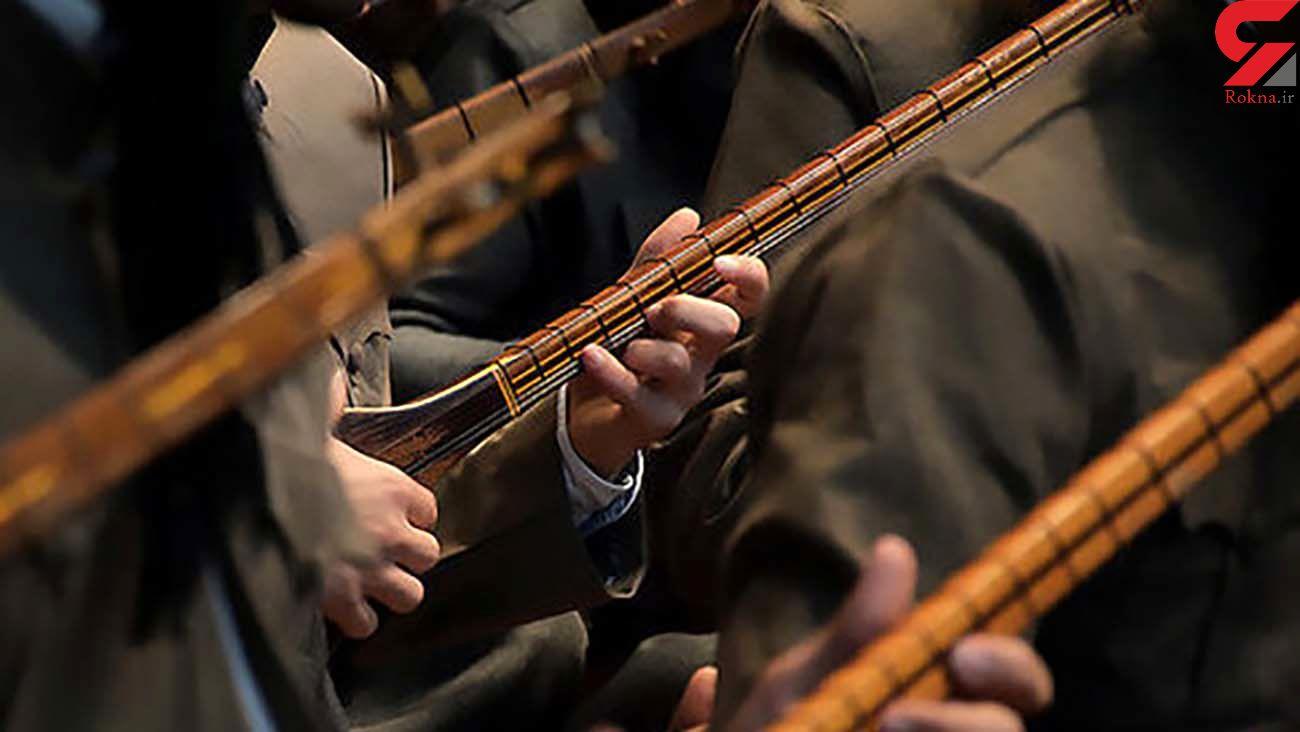 بسته های حمایتی ارشاد از موسیقی در استانها معرفی شدند