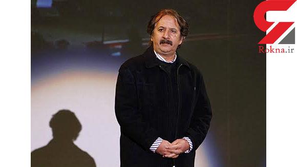 مجید مجیدی در گفت و گو با یک سایت هندی از فیلم جدیدش خبر داد