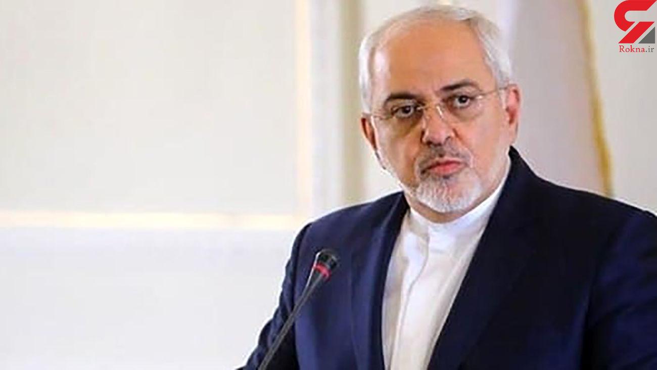ظریف بالاخره نامزد انتخابات 1400 می شود؟/ آیا او به رهبر انقلاب نامه نوشته است؟