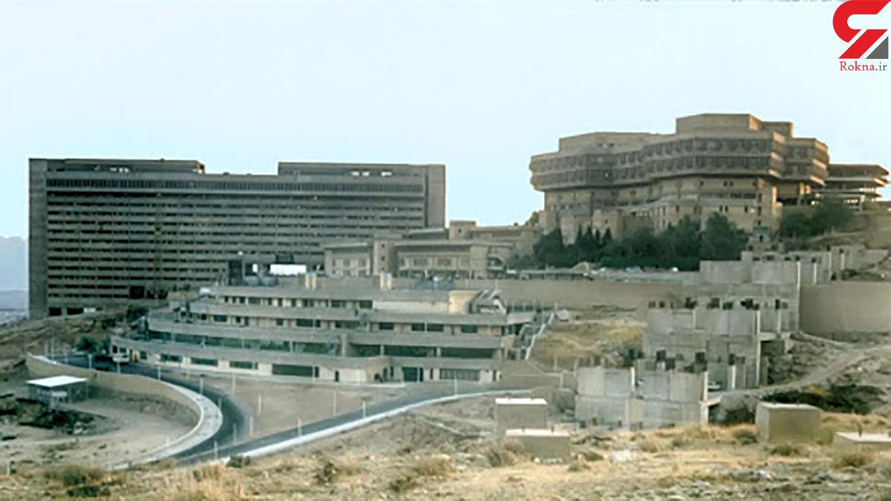 امتحانات دانشگاه آزاد شیراز به چه شکل برگزار می شود؟