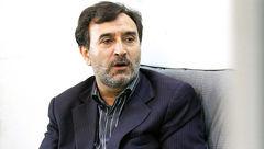 9 مسئول سابق بانک مرکزی  و چند مسئول وزرات صمت در زندان