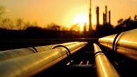 قیمت جهانی نفت امروز شنبه ۵ بهمن