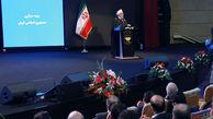 می دانستم وقتی جواب تلفن اوباما را بدهم یک عده افراطی در فرودگاه تهران می آیند و لنگه کفش پرتاب می کنند + فیلم