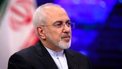 انتقاد ظریف از مطلب روزنامه کیهان