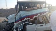مرگ دلخراش 2 دختر یزدی جلوی چشمان همکلاسی هایشان /  + جزییات