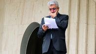 وزیر نیرو در حاشیه جلسه دولت :تابستان آرامی را پشت سر خواهیم گذاشت