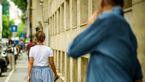 جریمه سنگین برای متلک گفتن به زنان