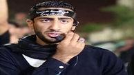 صدور حکم اعدام برای یک جوان شیعه در عربستان+عکس
