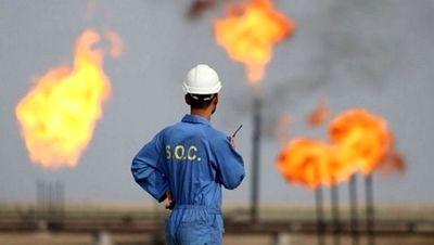 وزارت نفت عراق میزان صادرات گاز مایع و میعانات گازی را اعلام کرد +عکس