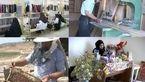 190 مددجوی کمیته امداد رفسنجان 21 میلیارد ریال تسهیلات اشتغالزایی دریافت کردند