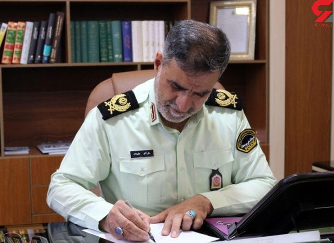 روز ارتش یادآور شجاعت و حماسه آفرینی فرزندان غیرتمند ایران اسلامی است