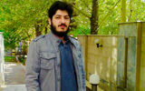 مرگ تلخ همکار رامبد جوان در خندوانه ! / یاشار جعفرخان پور کیست؟!+ عکس