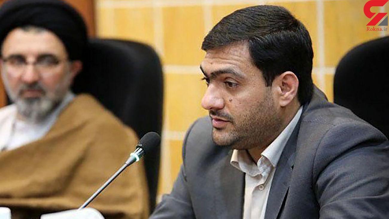 پیش بینی برای انتخاب شهردار بعدی تهران وجود ندارد/ منتظر برنامه نامزدها هستیم