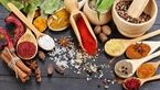 مصرف 6 ماده غذایی که هنگام سرماخوردگی ممنوع است