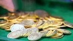 فروش ۱۳ هزار و ۲۳۴ قطعه سکه در طرح پیش فروش