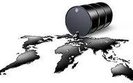 قیمت جهانی نفت امروز جمعه ۶ دی