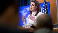 تحریم های جدید آمریکا علیه سپاه
