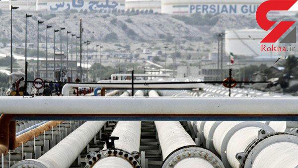 شرکت پالایش و پخش فرآوردههای نفتی 2600 میلیارد تومان بدهی مالیاتی دارد