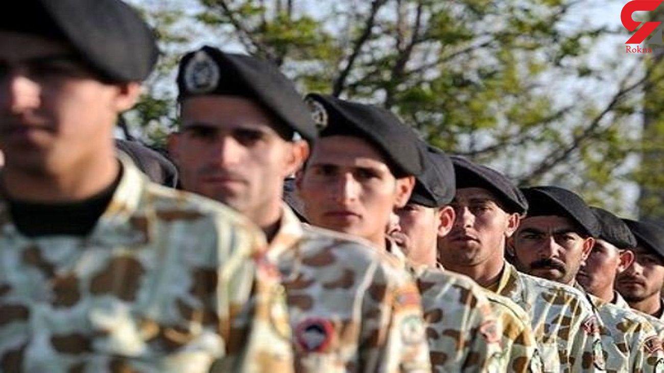 شرایط جدید سازمان وظیفه عمومی برای مشمولان سربازی