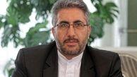 شرکت بهمن خودرو موظف به جلب رضایت شاکیان شد
