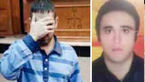 شاباش عروس کرجی جان شاهرخ را گرفت! / دوست داماد در یک قدمی اعدام + عکس