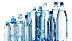 آب معدنی بنوشید تا استخوان های محکم داشته باشید