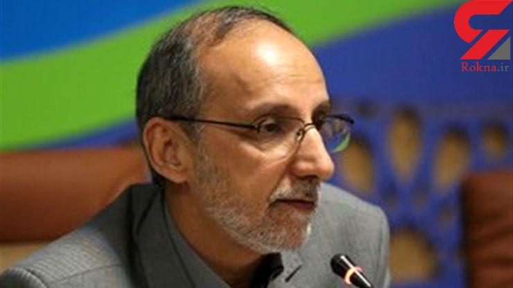 عملیات انتحاری تروریستها در بصره  / ۷ زائر ایرانی مجروح شدند