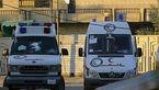 انفجار مرگبار در نینوا عراق / 2 غیر نظامی کشته شدند